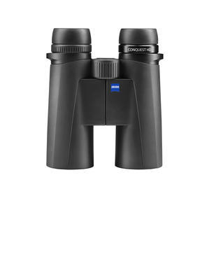 Dalekohled Zeiss Conquest HD 8x42
