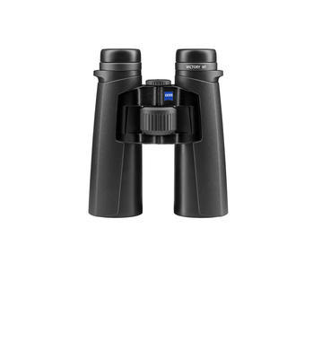 Dalekohled Zeiss Victory HT 10x42