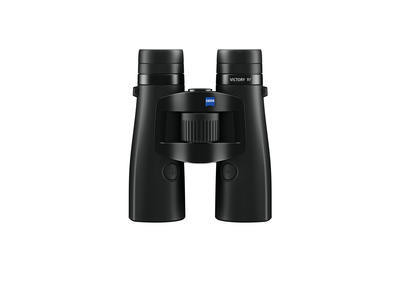 Dalekohled Zeiss Victory RF 8x42