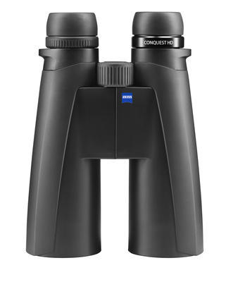 Dalekohled Zeiss Conquest HD 15x56